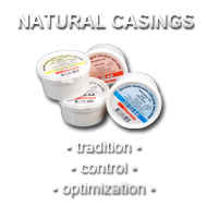 Derma natural casings eng showcase