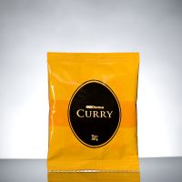 Derma_curry_zacini