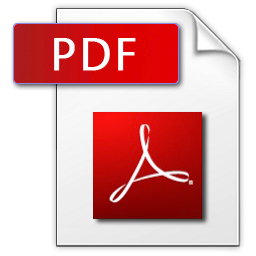 pdf icons free icons in file icons 18